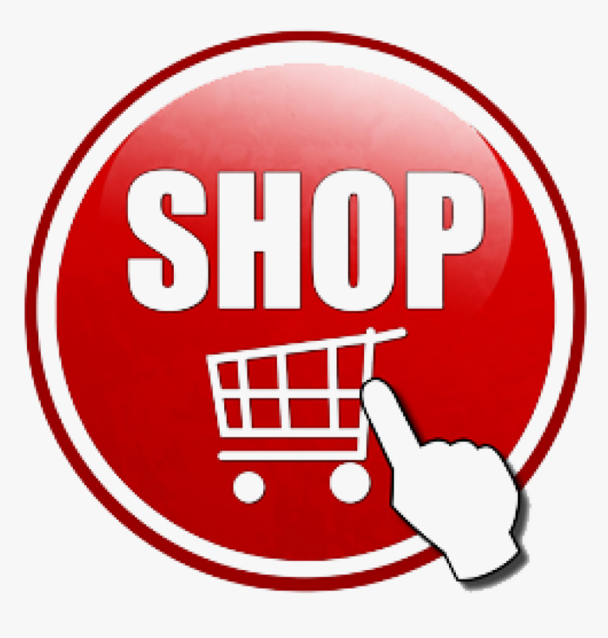 online wig shop